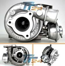 Turbolader# NISSAN =  Patrol # 229 ZD30ETi 3.0 Di 116 KW 158 PS 14411-2X900 TT24
