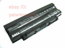 9Cell Genuine Battery For Dell Inspiron  M5040 M5110 N3010R N4010 N4050 N5010