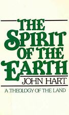 Spirit of the Earth by Hart, John