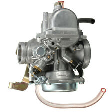 Carburateur Carb Filtre Carburant Pr Suzuki GN125 1994-2001 GS125 EN125 GN125E