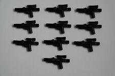 10 Lego Star Wars Waffen Blaster Gewehre 58247