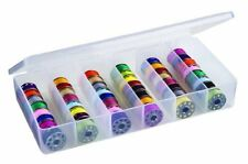 ARTBIN LARGE BOBBIN STORAGE BOX sewing craft