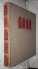 I SANTI EVANGELI Illustrati con cinquantatre tavole di G B Galizzi Bibbia di e