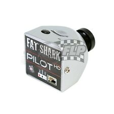Fat Shark PilotHD V2 FPV Camera 5001133