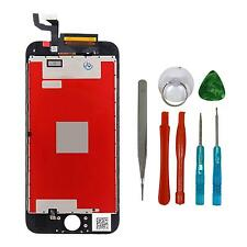 LCD Screen + Touch Glass Digitizer Phone Repair Tool for iPhone 6S Black