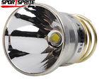CREE XM-L T6 LED 8.4V Replacement Bulb Lamp for Surefire 6P 9P G2 C2 M2 Z2 M951