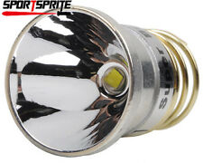 CREE XM-L T6 1Mode 8.4V LED Bulb Lamp for Surefire 6P G2 Ultrafire WF-501B/502 A