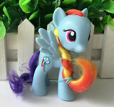 NEW MY LITTLE PONY Series  FIGURE 8CM&3.14 Inch FREE SHIPPING  AWw    563