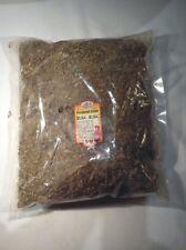 Muna Muna - dried herb - 1000g (1kg)