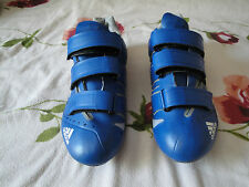 Rare ADIDAS VINTAGE 2004 RARE ROAD TRACK Leather CYCLING Shoes Size 9 EU 43 1/3