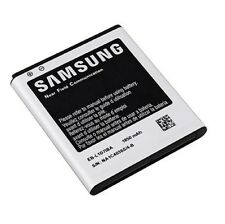 NEW 1850 mAh EB-L1D7IBA For Samsung Galaxy S II S2 T-Mobile T989 AT&T i727 i547