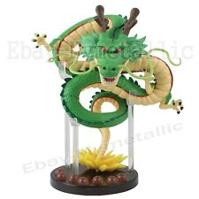 "DragonBall Z God Dragon Shenlong Shenron with Ball 15cm/6"" PVC Figure NO Box"