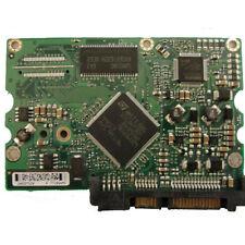 PCB Controller seagate ST3200826AS  Elektronik 100337230