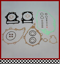 Gasket Set Complete for Yamaha XT 600 H/N (43F/49H)  - Year 84-86
