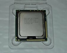 Intel Core i7-990X Extreme Edition Gulftown 3.46GHz LGA 1366 Six-Core Processor
