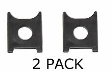 New Ruger Mini 14 Recoil Buffer  2 Pack MADE IN USA
