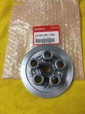 NEW OEM HONDA Clutch Pressure Plate 1999-2014 TRX400EX (22350-HN1-000) TRX 400EX