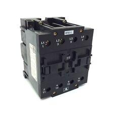 LOVATO CONTATTORE 11bf5040110 bf50-40-110 A 110V