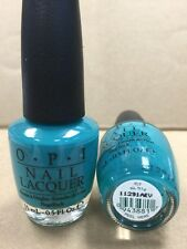 "OPI Nail Polish ""FLY N14 ������ Nicki Minaj  Discontinued VHTF Buy B 4 It Gone!"