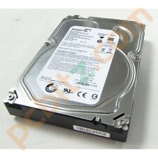 "Seagate BARRACUDA VERDE st2000dl001 2tb 3.5"" Desktop Hard Drive"