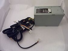 Dell H1000E-01 XPS 730 Alienware Area 51 1000w PSU HP-S1K03A001