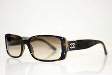CHANEL Boxed Womens Designer Sunglasses 5115 C653 13 10030