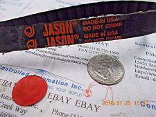 JASON 165L-050 Timming Belt