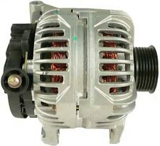 Alternator for DODGE DURANGO Ram 3.7L(226) 4.7L V6 2003-2006 56041120AC  13916