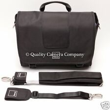Pahmer Enterprises Lorne Park Camera/Computer Bag - BODY+2 LENSES+FLASH - NEW