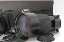 Exc Tokina AT-X SD 80-200mm f 2.8 f/2.8 For Pentax K Lens *9101857