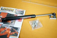 1pc FORD RANGER 2012-16 REAR TAIL GATE SLOW DOWN SHOCK UP LIFT STRUT