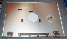 "Apple Macbook Pro 15"" A1211 MA610LL/A Late 06 LCD Back Cover 603-7751-H (D3O12)"