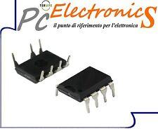 IC CIRCUITO INTEGRATO   -  STRA6069H -  STR A6069 H - NUOVO E FATTURABILE  DIP 7
