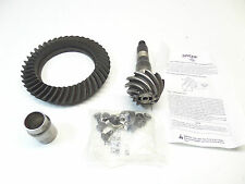NEW GENUINE JEEP GRAND CHEROKEE WJ WG REAR AXLE DIFF CROWN AND PINION 5014357AA