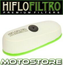 HIFLO AIR FILTER FITS HUSABERG FC550 FE550 FS550 2004-2006
