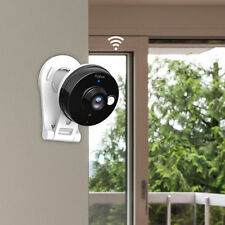 Funlux 720P HD Wireless Wifi IP Network IR Home Surveillance Security Camera