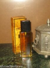 *EXTREMELY RARE* Jean Patou Pour Homme AfterShave 90 ml 3 oz NEW VINTAGE GENUINE