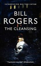 The Cleansing by William A. Rogers (Paperback, 2009)