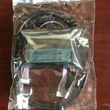 Microcontroller Development Programmer ICSP k150 +cable