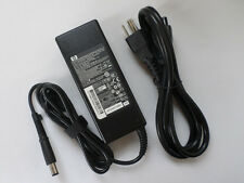 Original Power Supply Cord HP 384021001 391173-001 463955-001 609940-001 NW199AA