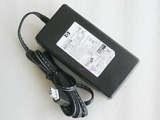 AC Power Adapter For HP 0957-2094 0950-4466 2410 3650