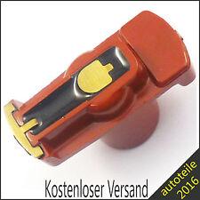 NEU Rotor Verteilerfinger Zündung Zündverteiler für VW Golf II 052905225C