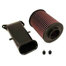 FORD PERFORMANCE RACING 2013-2016 FOCUS ST COLD AIR INTAKE KIT M-9603-FST