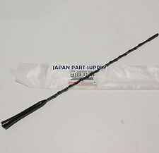 GENUINE TOYOTA PRIUS YARIS SCION tC xA ROOF ANTENNA POLE MAST OEM 86309-52040