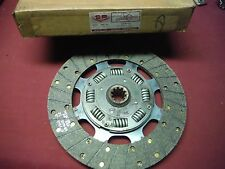 1948-54 Packard Clutch Plate 389753 NOS