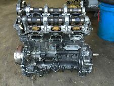 Skidoo XR XP Renegade 1200 TNT GTX GSX crankshaft crankcase mxz engine motor
