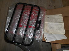 NOS Honda Hondaline Front Luggage Rack Carrier ATC200 185S 08104-958-00
