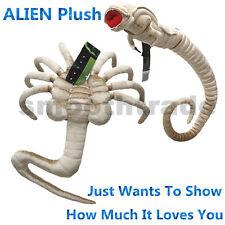 Alien Facehugger & Chestburster Lifesize Plush Set Of 2 Christmas Gift