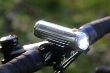 Lezyne Power Drive XL 600 Lumen, Powerful Bike Headlight