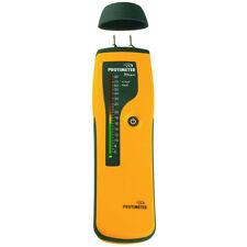 GE Protimeter BLD2000 BLD 2000 Mini Moisture Meter new